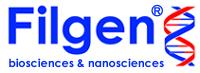 filgen_logo